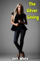 the silver lining (ebook)-9788826049793