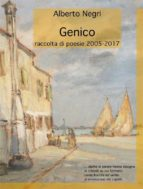 genico (ebook) 9788827522493