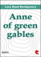 Anne Of Green Gables (Radici)