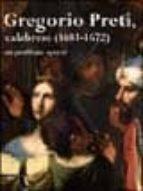 Gregorio preti calabrese Descargar google books kindle