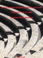 per la confisca dei beni del fratello di nicia (ebook)-9788890932793