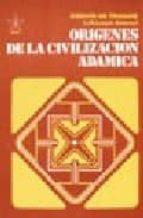 ORIGENES DE LA CIVILIZACION ADAMICA, VIDA DE ABEL
