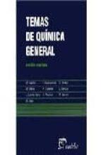 temas de quimica general-9789502305493