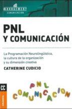 pnl y comunicacion-catherine cudicio-9789506415693