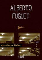 APUNTES AUTISTAS (EBOOK)