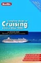 Berlitz Ocean Cruising and Cruise Ships 2006 (Berlitz Complete Guide to Cruising and Cruise Ships)