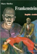 frankestein (arabe) mary shelley 9789953754093