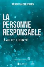 la personne responsable (ebook)-9791023607093
