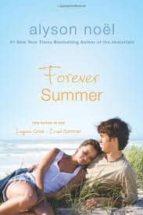 Forever Summer: Laguna Cove and Cruel Summer