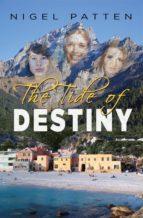 THE TIDE OF DESTINY (EBOOK)