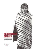 Hangovered Diaries