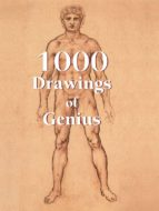 1000 Drawings of Genius (The Book)
