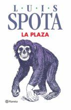 La plaza (2014)