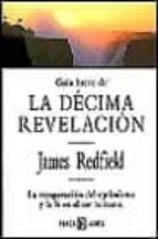 GUIA BREVE DE LA DECIMA REVELACION