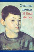 El final del juego (Autores Españoles e Iberoamericanos)