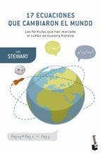 17 Ecuaciones Que Cambiaron El Mundo (Booket Ciencia)