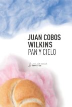 PAN Y CIELO (EBOOK)