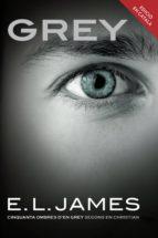 Grey (Edició en català): «Cinquanta ombres d