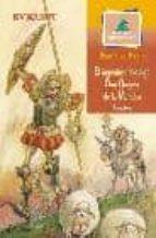 El Ingenioso Hidalgo Don Quijote De La Mancha (Montaña encantada / Teatro)
