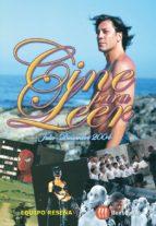 CINE PARA LEER 2004 JULIO-DICIEMBRE (EBOOK)