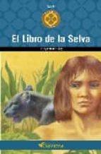 la Selva (Trébol de oro / Novela)