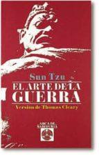ARTE DE LA GUERRA, EL (EBOOK)