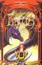 Guerra de la bruja, la (proscritos desterrados 3)