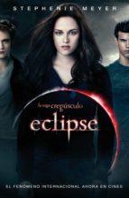 Eclipse (FORMATO GRANDE)
