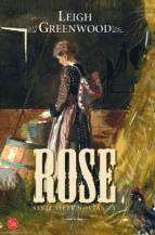 ROSE (SIETE NOVIAS I)
