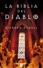 La Biblia del Diablo (B DE BOOKS)