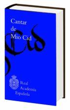 Cantar de Mio Cid (F. COLECCION)