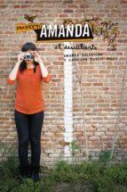 Proyecto Amanda: Al descubierto (eBook-ePub)