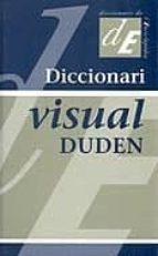DICCIONARI VISUAL DUDEN