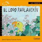 El loro parlanchín (Caballo alado)