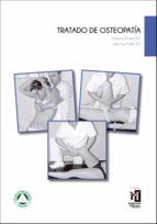 TRATADO DE OSTEOPATÍA (EBOOK)