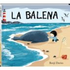 Balena, la (Àlbums Locomotora)