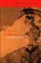 Poemas y testimonios (El Acantilado)