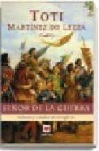 Señor de la guerra: Señores y vasallos en el siglo XV. (EMBOLSILLO)