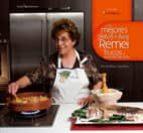 LOS MEJORES PLATOS DE AVIA REMEI: TRUCOS Y RECOMENDACIONES