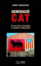 GENERACIÓ CAT (EPUB) (EBOOK)