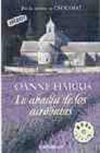 La abadía de los acróbatas (BEST SELLER)