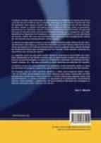 Válvulas de control: Selección y cálculo