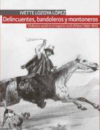 Delincuentes, Bandoleros Y Montoneros. Violencia Social En El Espacio Rural Chileno (1850 - 1870)