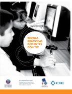 BUENAS PRÁCTICAS DOCENTES CON TIC (EBOOK)
