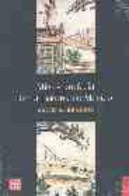 Mito y profecía en la historia de México (Seccion de Obras de Historia)