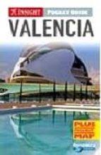 VALENCIA (INSIGHT POCKET GUIDE)