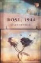 Rose, 1944 (Pocket Penguins)