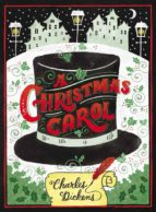 A Christmas Carol (Puffin Chalk)