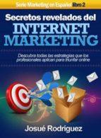 SECRETOS REVELADOS DEL INTERNET MARKETING (EBOOK)