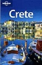 CRETE (LONELY PLANET: COUNTRY & REGIONAL GUIDES) (3RD ED.)